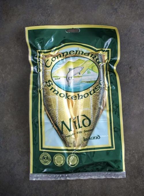 connemara smokehouse kippers