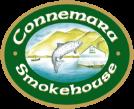 Connemara Smokehouse Logo